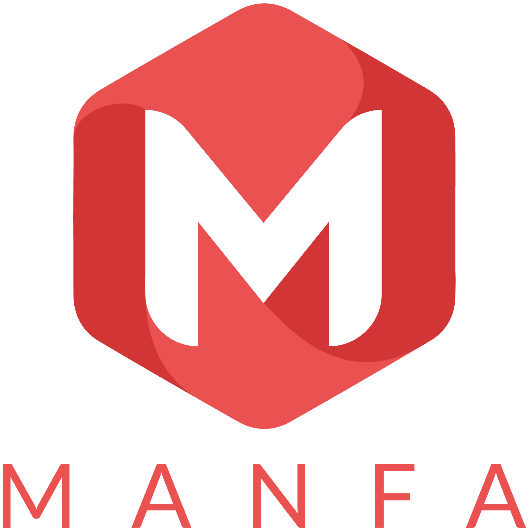 Manfa Software